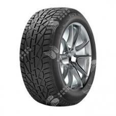 TIGAR suv winter 235/60 R18 107H TL XL M+S 3PMSF, zimní pneu, osobní a SUV