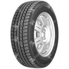 KENDA komendo kr 500 225/70 R15 112S TL C 8PR M+S 3PMSF, zimní pneu, VAN