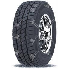 WEST LAKE sw613 215/75 R16 113Q TL C 8PR M+S 3PMSF, celoroční pneu, VAN