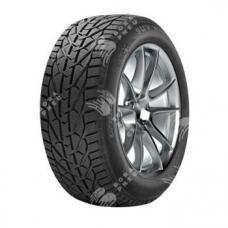 ORIUM suv winter 265/60 R18 114H TL XL M+S 3PMSF, zimní pneu, osobní a SUV