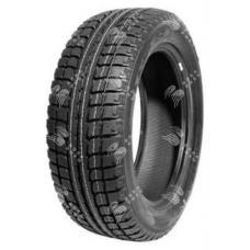 ANTARES grip 20 205/55 R16 91H TL M+S 3PMSF, zimní pneu, osobní a SUV