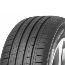TRISTAR ecopower 4 205/50 R16 87W TL, letní pneu, osobní a SUV