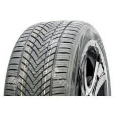 ROTALLA ra03 225/45 R17 91W TL M+S 3PMSF, celoroční pneu, osobní a SUV