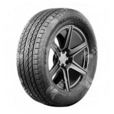 ANTARES majoris r1 295/35 R21 107Y TL XL ZR, letní pneu, osobní a SUV