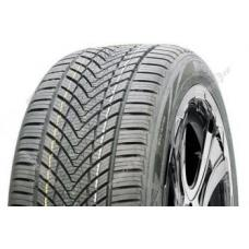 ROTALLA setula 4 season ra03 xl 205/40 R17 84W, celoroční pneu, osobní a SUV