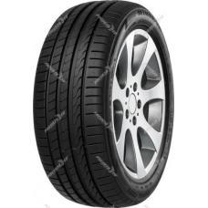MINERVA f 205 xl 225/35 R18 87ZY, letní pneu, osobní a SUV
