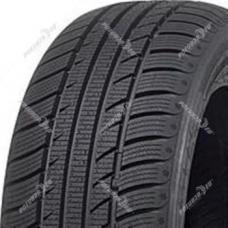 ATLAS POLARBEAR UHP2 245/40 R19 98V, zimní pneu, osobní a SUV