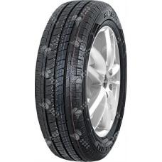 SUPERIA ecoblue van2 195/70 R15 104S, letní pneu, VAN