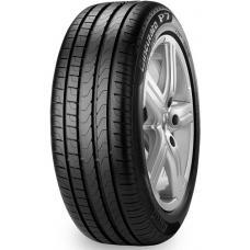 PIRELLI p7cint(mo 225/45 R18 91W, letní pneu, osobní a SUV