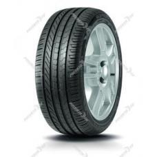 COOPER TIRES Zeon CS 8 XL 235/40 R19 96Y, letní pneu, osobní a SUV