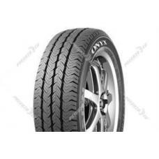 ONYX ny as 687 215/65 R15 104T TL C 3PMSF 6PR, celoroční pneu, VAN
