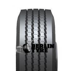 HANKOOK th31 m+s 385/65 R22,5 160K, celoroční pneu, nákladní