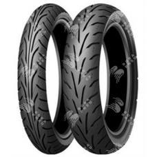 DUNLOP arrowmax gt601 110/70 -17 54H, letní pneu, moto