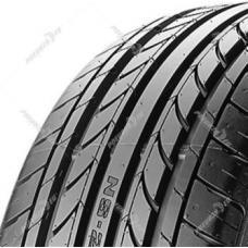 NAN KANG noble sport ns-20 xl 215/35 R19 85Y, letní pneu, osobní a SUV