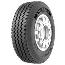 PETLAS SC710(ST) 315/80 R22,5 156L, letní pneu, nákladní