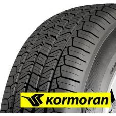 KORMORAN suv summer 215/55 R18 99V TL XL, letní pneu, osobní a SUV