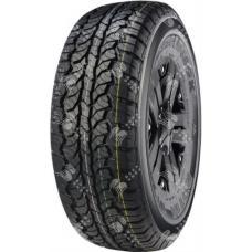 ROYAL BLACK royal a/t 31/10,5 R15 109S TL LT OWL 6PR, letní pneu, osobní a SUV