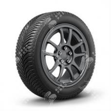 MICHELIN CROSSCLIMATE 2 205/55 R17 91W, celoroční pneu, osobní a SUV