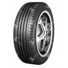 NANKANG sportnex as-2+ mfs xl 235/30 R21 91Y, letní pneu, osobní a SUV