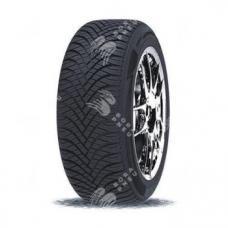 GOODRIDE z-401 xl m+s 3pmsf 215/40 R17 87W, celoroční pneu, osobní a SUV