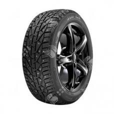 TAURUS suv ice xl 215/65 R17 103T, zimní pneu, osobní a SUV