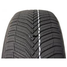 MICHELIN crossclimate 2 el vol 275/45 R20 110H, celoroční pneu, osobní a SUV