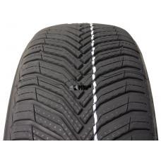 MICHELIN crossclimate 2 el vol 235/55 R19 105H, celoroční pneu, osobní a SUV