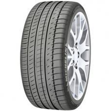 MICHELIN latitude sport xl n0 dot17 275/45 R19 108Y, letní pneu, osobní a SUV
