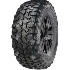 ROYAL BLACK royal m/t 35/12 R15 113Q TL LT P.O.R. 6PR, letní pneu, osobní a SUV