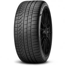 PIRELLI pzero winter 275/40 R20 106V, zimní pneu, osobní a SUV