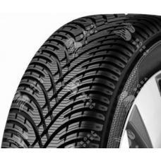 BF GOODRICH g force winter 2 suv m+s 3pmsf 215/55 R18 95H, zimní pneu, osobní a SUV