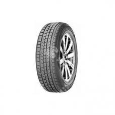 ROADSTONE eurovis alp 185/65 R15 92T TL XL, zimní pneu, osobní a SUV