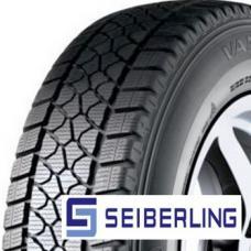 SEIBERLING van winter 195/80 R14 106R TL C M+S 3PMSF 8PR, zimní pneu, VAN