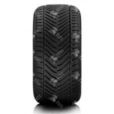 TIGAR all season 195/50 R15 82V TL M+S 3PMSF, celoroční pneu, osobní a SUV