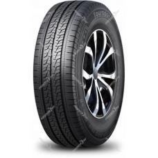 TOURADOR WINTER PRO TSV1 215/70 R15 109R TL C M+S 3PMSF, zimní pneu, VAN