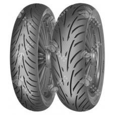 MITAS touring force sc 110/90 R13 56P TL, celoroční pneu, moto