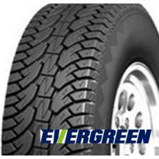 EVERGREEN es89 225/75 R16 115R, letní pneu, osobní a SUV