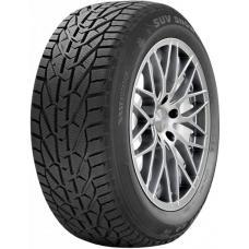 RIKEN suv snow 265/60 R18 114H TL XL M+S 3PMSF, zimní pneu, osobní a SUV