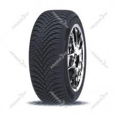 WEST LAKE ALL SEASON ELITE Z-401 195/60 R15 88V, celoroční pneu, osobní a SUV