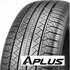 A-PLUS a919 285/60 R18 116H, letní pneu, osobní a SUV