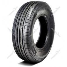 APTANY RU101 255/70 R18 113T, letní pneu, osobní a SUV