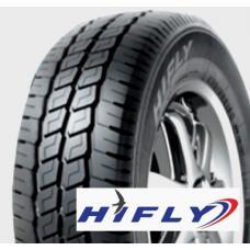 Letní pneumatiky Hifly Super 2000 asijské provencience jsou určeny pro dodávkové a lehké nákladní automobily. Pneumetiky Hifly Super 2000 prošly testováním a splňují požadavky Evropy pro bezpečnou jízdu. Máte možnost pořídit si kvalitní pneumatiky za přijatelnou cenu.
