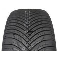 MAXXIS premitra all season suv ap3 suv xl m+s 3pmsf (tl) 235/65 R19 109V, celoroční pneu, osobní a SUV