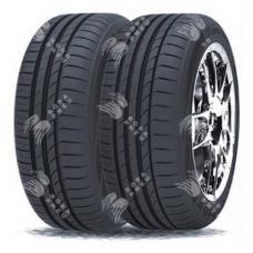 GOODRIDE z-107 215/55 R18 99V, letní pneu, osobní a SUV