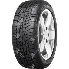 VIKING wintech 165/60 R15 77T, zimní pneu, osobní a SUV