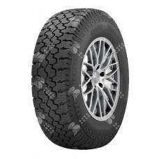 RIKEN road terrain el 265/70 R15 116T TL XL M+S, letní pneu, osobní a SUV