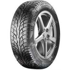 UNIROYAL allseasonexpert 2 xl 205/60 R16 96V, celoroční pneu, osobní a SUV