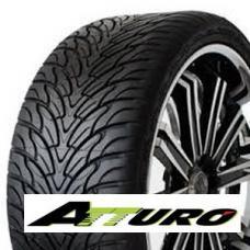 ATTURO AZ800 305/35 R24 112V XL, letní pneu, osobní a SUV