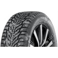 NOKIAN hakkapeliitta 9 xl studde 195/60 R16 93T TL XL M+S 3PMSF HROT, zimní pneu, osobní a SUV