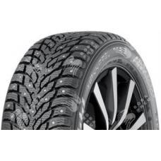 NOKIAN hakkapeliitta 9 suv xl st 215/65 R16 102T TL XL M+S 3PMSF HROT, zimní pneu, osobní a SUV